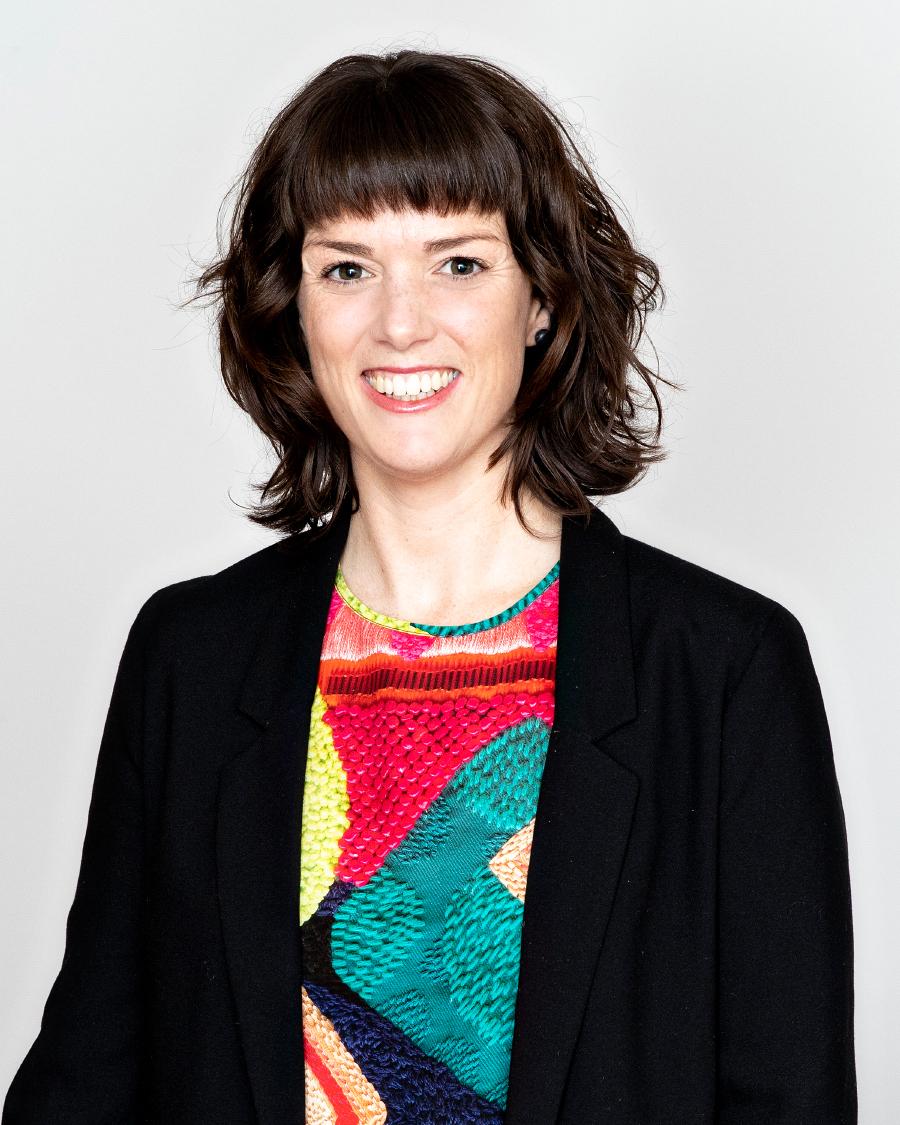 DanielleMcLeod