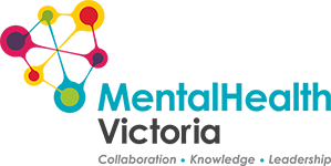Mental Health Victoria Mhvic Peak Body For Mental Health Service Providers